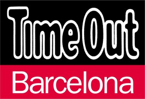 Entrevista Time Out Barcelona