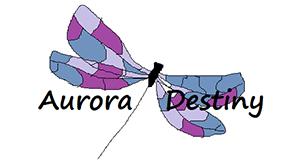 Aurora Destiny